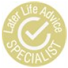 later-life-specialist-logo